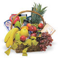 Bocadillos & Frutas , Aguascalientes-Aguascalientes
