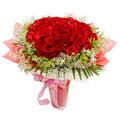 Premium Roses, Peru