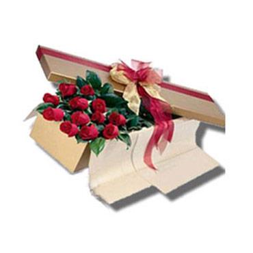 Romantica Box