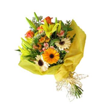 Flower Paradise<br><b>OFERTA!!</b>