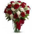 Rosas Premium + 6 GRATIS!, Florencia