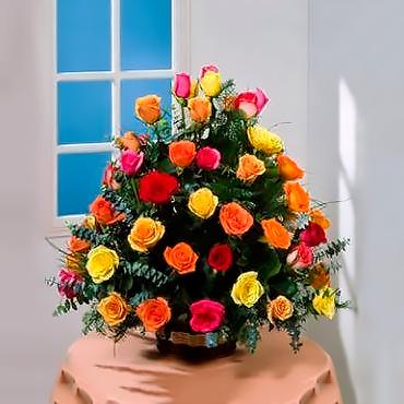Flores A Cuernavaca Morelos Mexico Florerias Cuernavaca