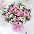 Dreamed Bouquet OFERTA!, Elche