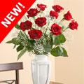 Guatemala Premium Roses™, Guatemala