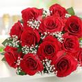 Bouquet Rosas Premium, Guatemala