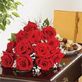 15 Rosas Para Ti, Mexicali-Baja California