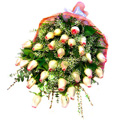 Big Love Bouquet, Nicaragua