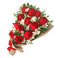 Ramo de Rosas PremiumOFERTA!, Esteli