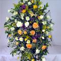Palma Flores Naturales Especial, Uruguay