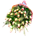 Big Love Roses, -Puerto Rico