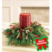 Delightful Christmas, Usa