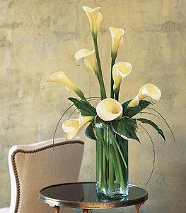 Enva Flores a Flores a New York USA Florerias New York Envios