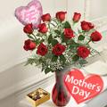 Amor para Mamá, New York