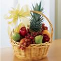 Fresh Fruit Basket, -Argentina