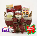 Holiday Party Basket - OFERTA, Mexico