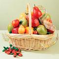 Sweety Basket, -Ecuador