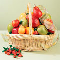 Sweety Basket, -Panama
