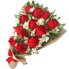 Flores A La Serena Chile Florerias La Serena Envios