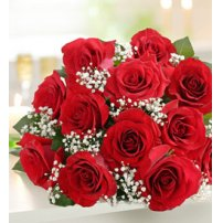 Roses Bouquet SALE!, Brazil