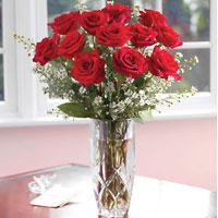 Premium Roses Bouquet, Murcia