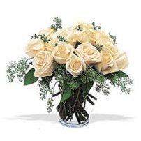 Rosas con Amor (Varios Colores), Texas